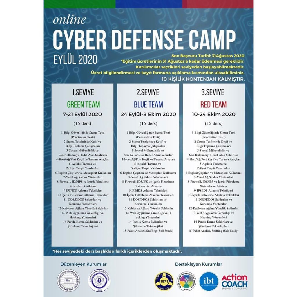 118142386 590391088511171 8476132189104834469 n 1024x1024 - Cyber Defense Camp